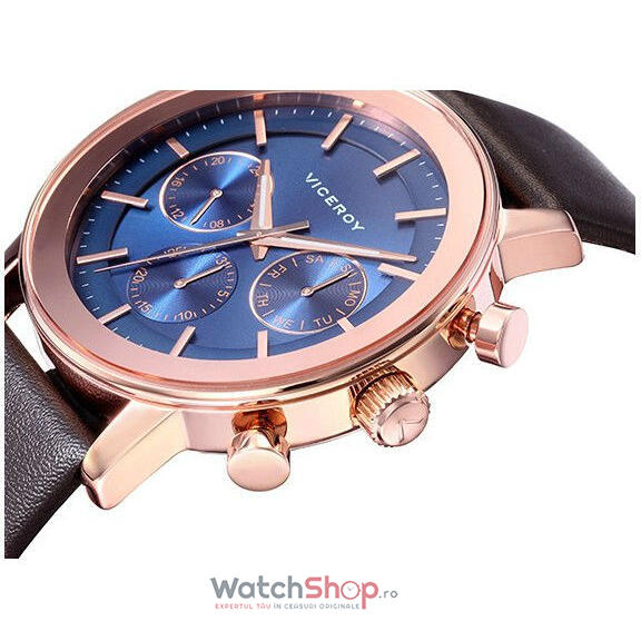 Ceas Viceroy CLASSIC 47897-37