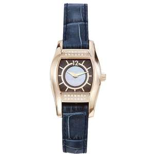 Ceas Saint Honore Paris FASHION 721053 8MYBR