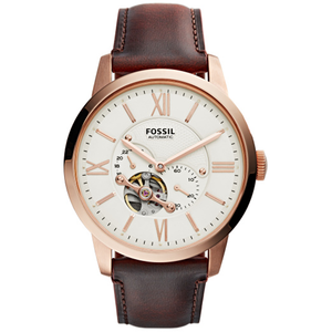 Ceas Fossil TOWNSMAN ME3105 Automatic