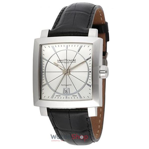 Ceas Saint Honore Paris CLASSIC 897027 1AIA