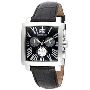 Ceas Saint Honore Paris CLASSIC 898027 1NR2