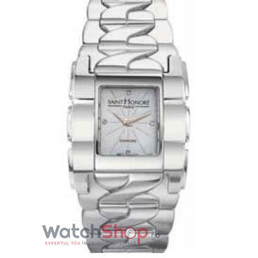 Ceas Saint Honore Paris GALA GRAND 717150 1YB4D