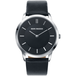Ceas Mark Maddox CASUAL HC6012-57