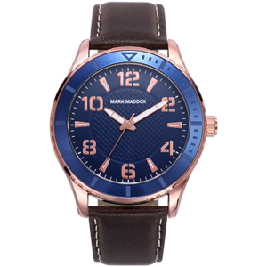 Ceas Mark Maddox CASUAL HC6013-35