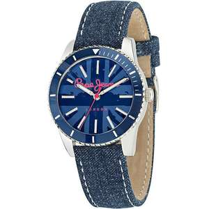 Ceas Pepe Jeans CARRIE R2351102506