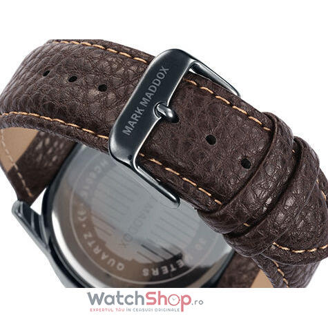 Ceas Mark Maddox CASUAL HC6015-54