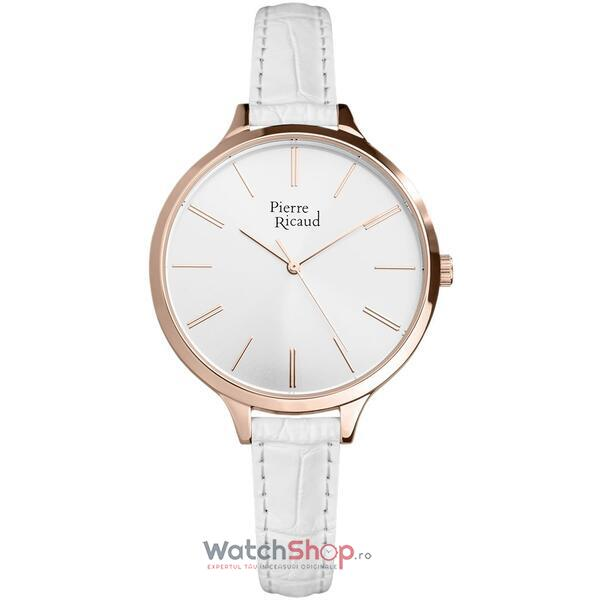 Ceas Pierre Ricaud FASHION P22002.9213Q