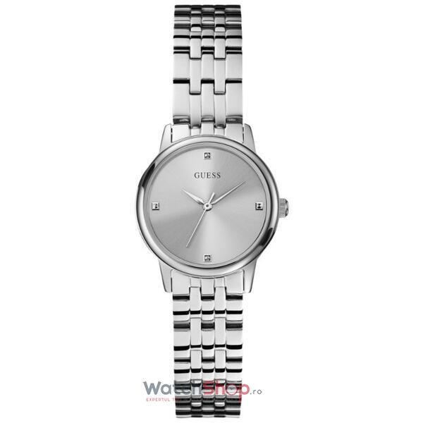 Ceas Guess LADY WAFER W0687L1