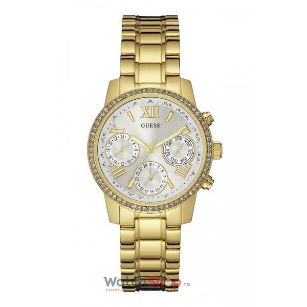 Ceas Guess MINI SUNRISE W0623L3