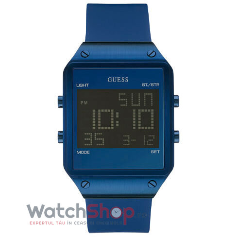 Ceas Guess RADAR W0595G2