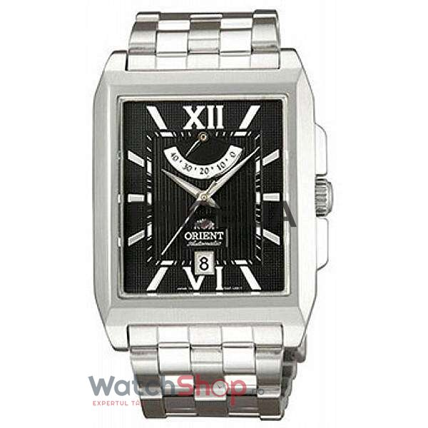 Ceas Orient CLASSIC AUTOMATIC CFDAF002B0 Power Reserve
