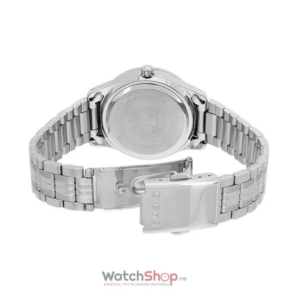 Ceas Casio FASHION LTP-1358D-7AVDF
