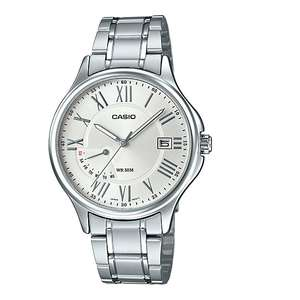 Ceas Casio FASHION MTP-E116D-7AVDF