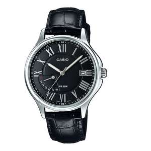 Ceas Casio FASHION MTP-E116L-1AVDF
