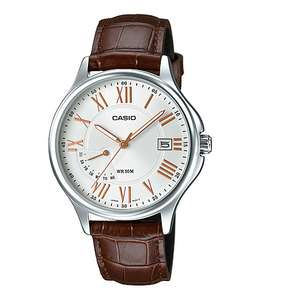 Ceas Casio FASHION MTP-E116L-7AVDF