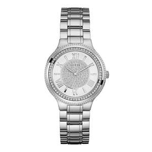 Ceas Guess MADISON W0637L1