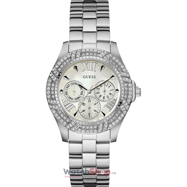 Ceas Guess SHIMMER W0632L1