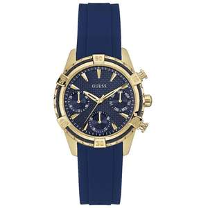 Ceas Guess CATALINA W0562L2