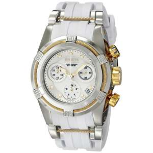 Ceas Invicta BOLT 15279