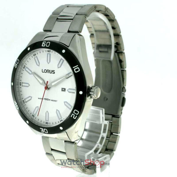 Ceas Lorus by Seiko FASHION RH943FX-9