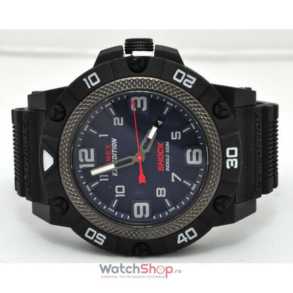 Ceas Timex EXPEDITION TW4B01100
