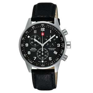 Ceas Swiss Military by CHRONO SM34012.05