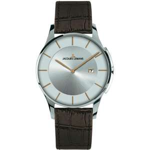 Ceas Jacques Lemans LONDON 1-1777M CLASSIC
