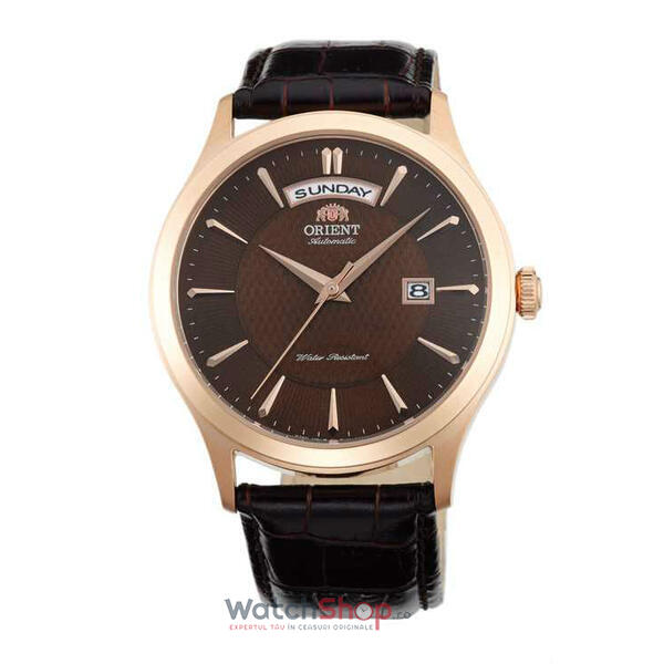 Ceas Orient CLASSIC AUTOMATIC FEV0V002TH