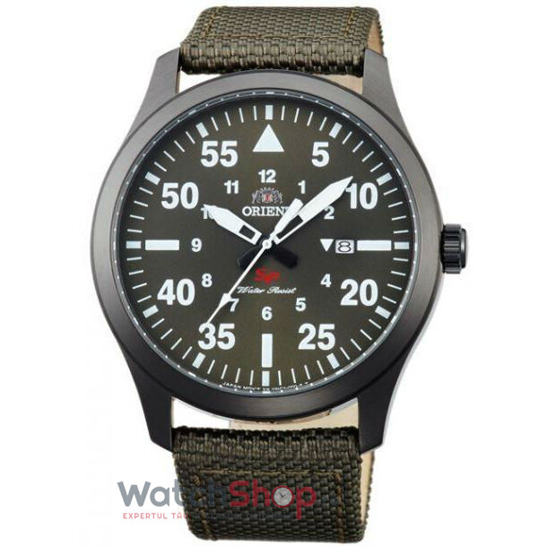 Ceas Orient Sporty Fung2004f0