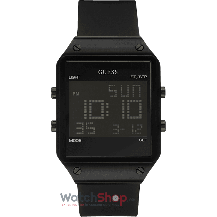 Ceas Guess RADAR W0595G1