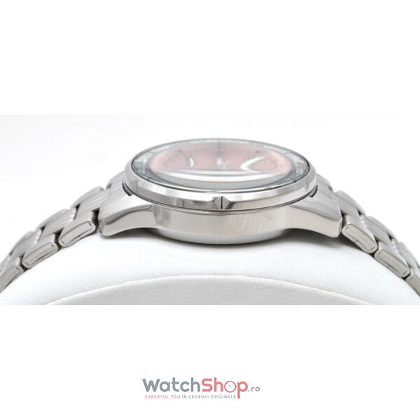 Ceas Casio FASHION LTP-1358D-4A