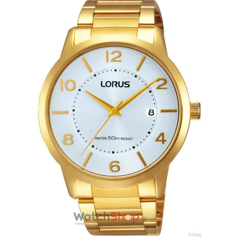 ceas lorus by seiko classic rs948bx-9