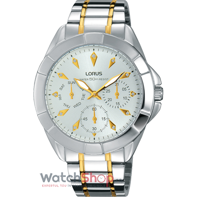 Ceas Lorus by Seiko FASHION RP633CX9