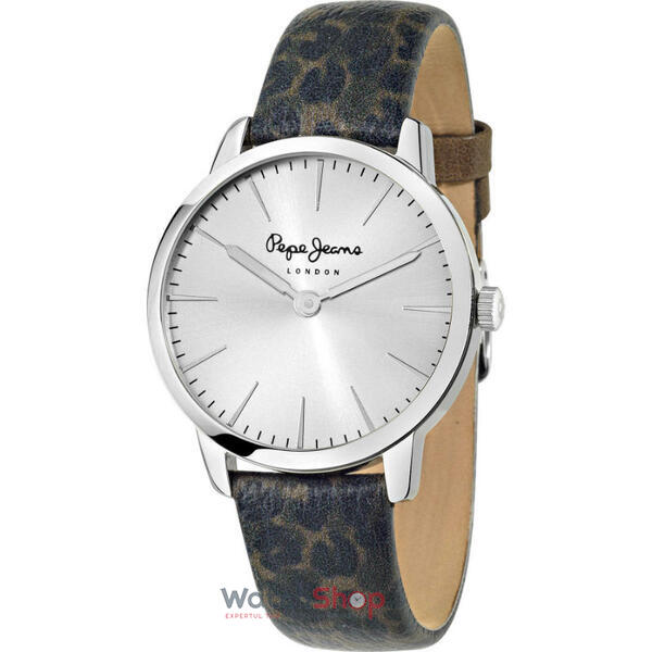 Ceas Pepe Jeans AMY R2351122508