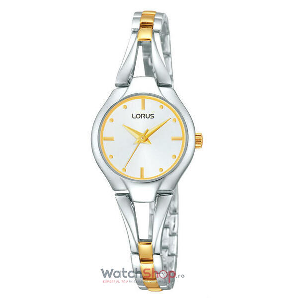 Ceas Lorus by Seiko FASHION RRS29UX-9