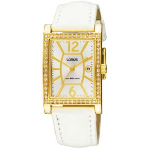 Ceas Lorus by Seiko FASHION RXT22DX-9