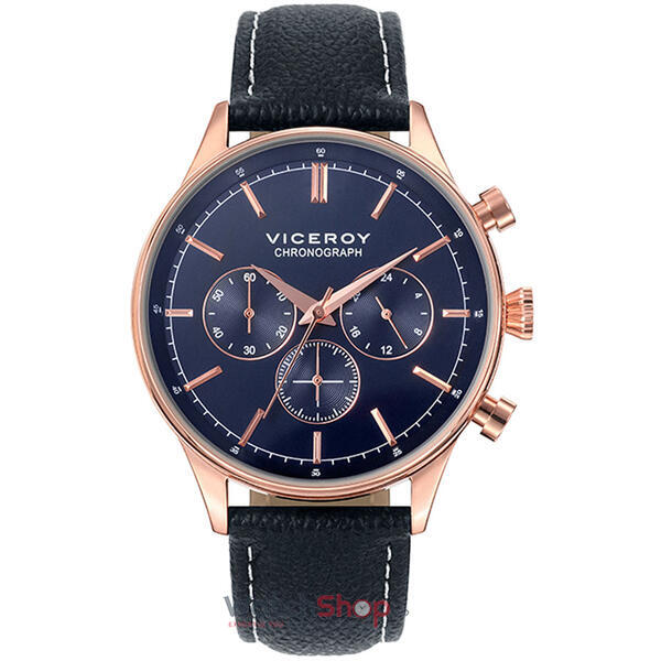 Ceas Viceroy CLASSIC 40483-35