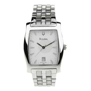 Ceas Bulova FASHION 63B64