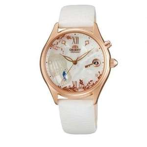 Ceas Orient FASHIONABLE AUTOMATIC DM00001W