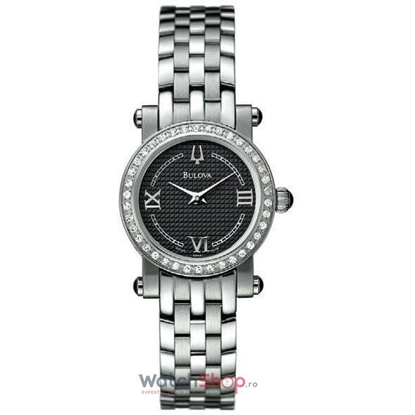 Ceas Bulova FASHION 63R20