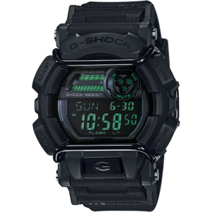 Ceas Casio G-SHOCK GD-400MB-1ER