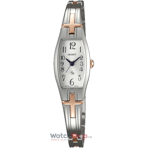 Ceas Orient LADY ROSE RPCX005W