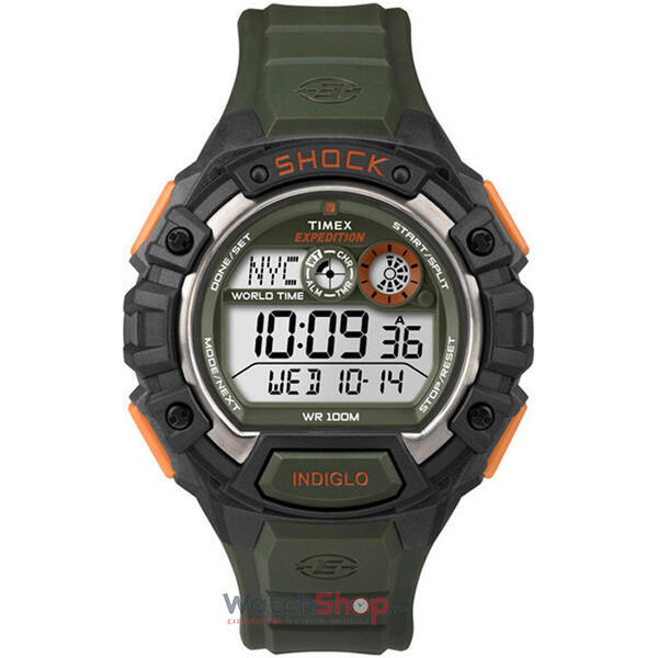 Ceas Timex EXPEDITION T49972