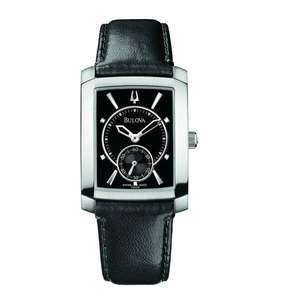 Ceas Bulova FASHION 63A105