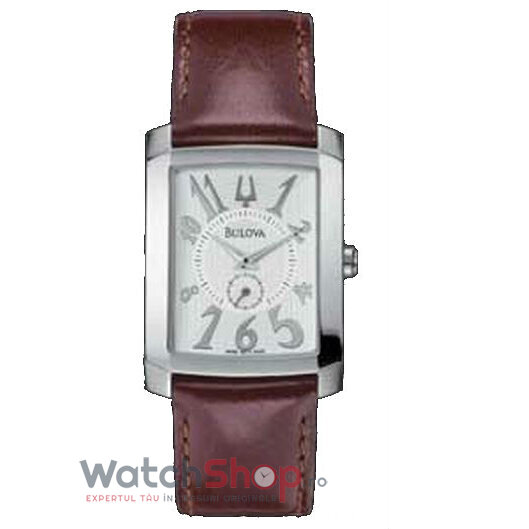 Ceas Bulova FASHION 63A14