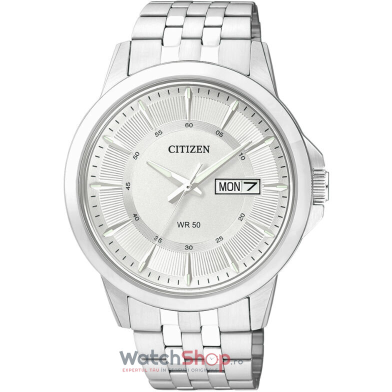 Ceas Citizen BASIC BF2011-51A
