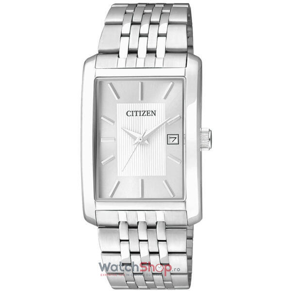 Ceas Citizen BASIC BH1671-55A