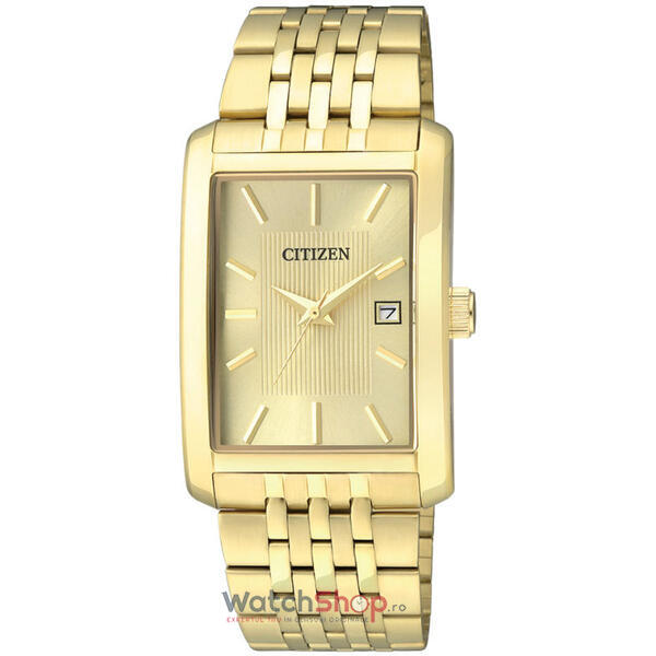 Ceas Citizen BASIC BH1673-50P