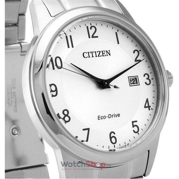 Ceas Citizen SPORTS AW1231-58B Eco-Drive