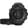 Ceas Suunto SS021964000 Ambit3 Vertical Black (HR)